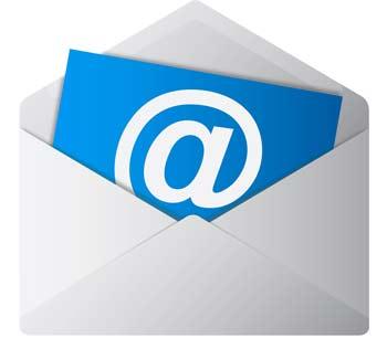 emailb350w1a