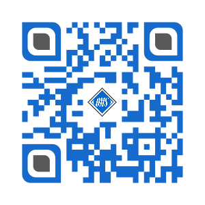 share_qrcode_newhavenoralsurg